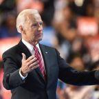 Joe Biden: Former US vice-president to launch third run for White House