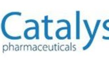 Catalyst Pharmaceuticals Announces Support ofRare Disease Day 2021