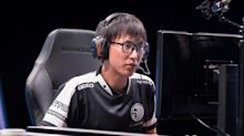 Doublelift's return to TSM announced