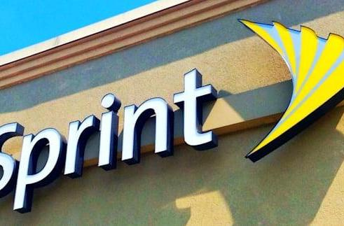 Sprint could face $105 million fine over unauthorized customer billing