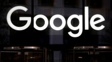 Google antitrust probe to expand into Android - CNBC
