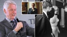 The most outrageous US presidential acts you've likely forgotten about