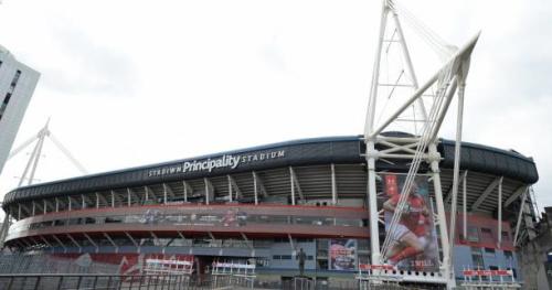 Foot - C1 - Accès restreints à Cardiff pour la finale après les attaques à Dortmund