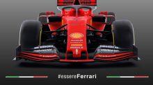 Marcas de cigarro voltam discretamente à Fórmula 1