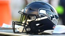 Seahawks guard Pier-Olivier Lestage has sports hernia surgery