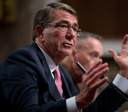 Defense chief: 9/11 bill could be devastating to US military