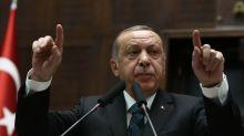 Mediendeal in der Türkei: Der letzte echte Widerstand gegen Erdogan ist Geschichte