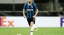 Foot - Transferts - Transferts : Diego Godin quitte l'Inter Milan et rejoint Cagliari