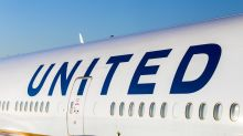 United Airlines extends flight cancellations between U.S. and China amid coronavirus
