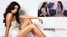 Mallika Sherawat: I Was Thrown Out Of Films Just Because I Was Not The Hero's Girlfriend