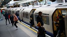 Construction Workers Are Still Being Crammed Onto Tubes – Here's What Needs To Be Done