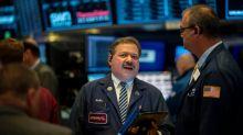 Wall Street en hausse après les résultats solides de la tech