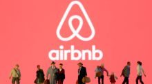 Exclusive: Britain hits Airbnb UK with extra $2.3 million tax bill after probe