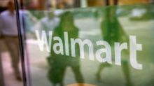 Walmart says tariffs 'will increase prices' for shoppers