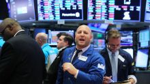 Earnings look to push markets into the green
