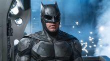 The Batman volará en el verano de 2021 pero sin Ben Affleck; el actor cuelga la capa