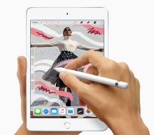 Apple iPad Mini review: The mighty Mini's triumphant return