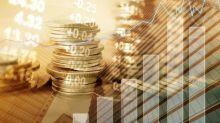 Oro Cae Por Noticias Comerciales Y Económicas; Plata en Mínimos de 2019