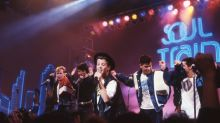 Joey McIntyre on how New Kids on the Block became 'the hardest-working kids in show business'