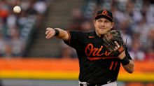 Detroit Tigers game vs. Baltimore Orioles: Starting pitchers for Sunday's series finale