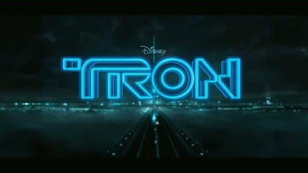 'Quorra: TRON Legacy' Featurette