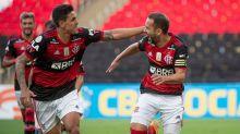 Atuações de Everton Ribeiro ajudam Dome em implementação de método