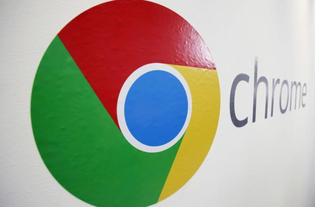 Chrome may help you track rogue browser extensions