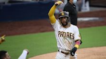 MLB wild-card updates: Padres shut out Cardinals, advance to NLDS showdown vs. Dodgers