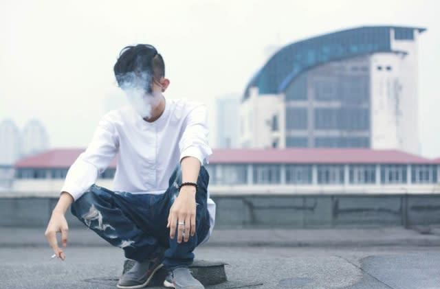 3 Tech Tools Helping Smokers Ditch the Habit