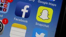 Inps si scusa per risposte su Facebook sul reddito cittadinanza