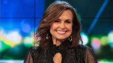 Lisa Wilkinson signs 'lucrative' multi-year deal with The Project