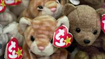 Beanie Babies billionaire hit with tax evasion charges