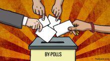 Winners & Losers of UP-Bihar Bypolls: Is Regime Change in the Air?