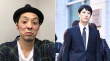 疫情重創日本藝界 名編劇確診、《半澤直樹2》延檔