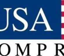 USA Compression Partners, LP Announces First Quarter 2021 Distribution; First Quarter 2021 Earnings Release and Conference Call Scheduled for May 4