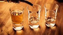 Diageo Benefits From Rising Spirit Prices