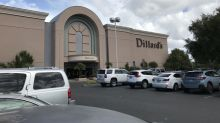 Don't Buy Dillard's Stock Just for the Real Estate