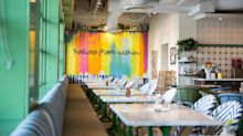 Hot fast-casual chain Flower Child planning third Atlanta outpost