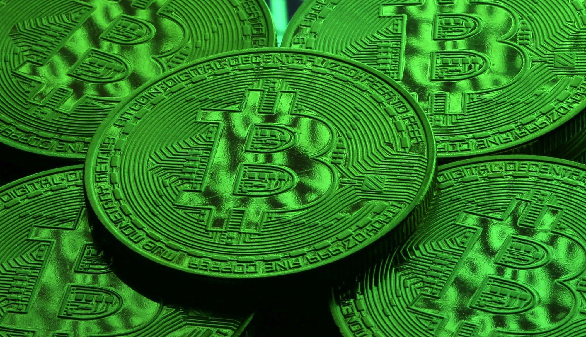 Fidelity Crypto Trading Creates 'Best News' Scenario for Surging Bitcoin Price