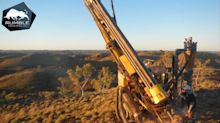 Rumble Resources Ltd (RTR.AX) Drilling Commenced at Braeside Project in the Pilbara