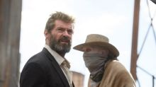 'Logan' Deleted Scene: Watch Caliban Meet a Scorched End (Exclusive)