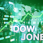 E-mini Dow Jones Industrial Average (YM) Futures Technical Analysis – Blue Chips Jump on Bank Stocks Surge