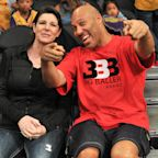 How valuable has LaVar Ball's feud with Donald Trump been for the Big Baller Brand?