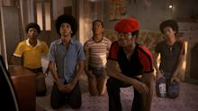 'The Get Down' Canceled by Netflix