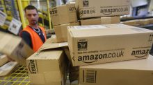 Trump Pushed USPS to Double Rates For Amazon