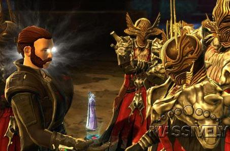 The Daily Grind: Do you fill out MMO cancellation surveys?