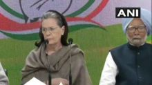 In Rallying Behind Manmohan Singh after Congress Meet, Tharoor and Others Target Rahul's Aides