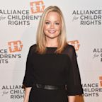 Actress Marisa Coughlan on Harvey Weinstein: 'He Wanted to Barter Sex for Movie Roles'