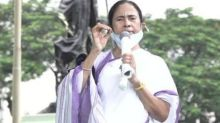 To Counter BJP's Aggressive Social Media Campaigns, Mamata Tunes in to 'Community Radio' to Reach Rural Masses