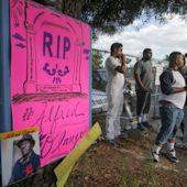 El Cajon Shooting: How Police Deal With African Americans and the Mentally Ill